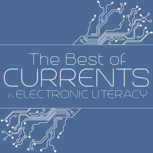 Best of Currents Album Cover
